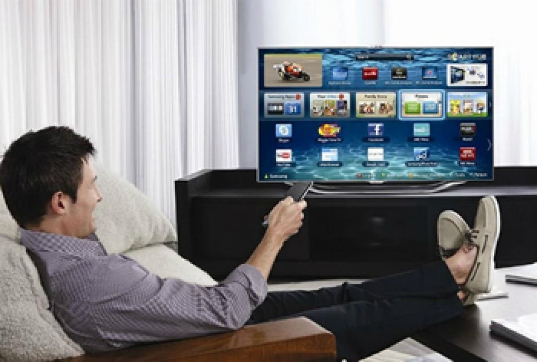 Combos de Internet e Tv por Assinatura